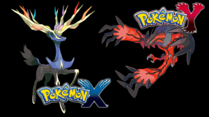 Pokemon-X-And-Y-Wallpaper-1024x576