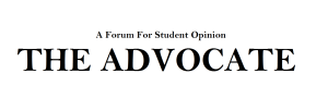 advocate for new site