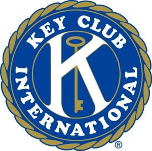 logo_KeyClub_seal_PMS295_872_JPG