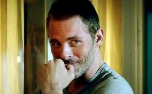 (Photo courtesy imdb.com)