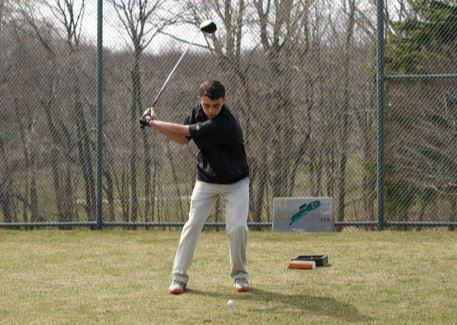 (Photo courtesy yearbookavenue.com)
