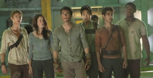 Hypable-First-clip-of-The-Scorch-Trials-debutes-at-Fandom-Awards