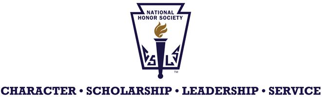 national honor society essaydoc google docs national honor society essay conclusion